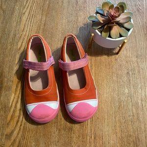 Final price 💸 Morgan & Milo Shoes